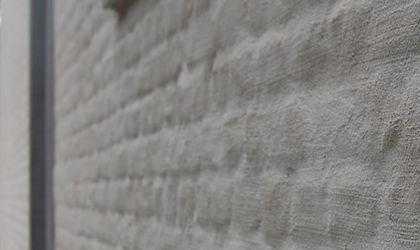 Kaleien - schilderwerken vermeersch